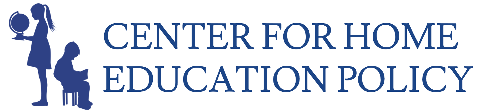 Center for Home Education Policy